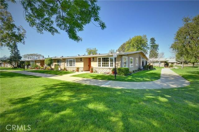 13270 N Fairfield Road 174G, Seal Beach, CA 90740