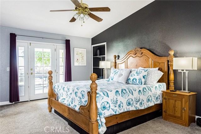 6715 Landover Rd, Oak Hills, CA 92344 Photo 57
