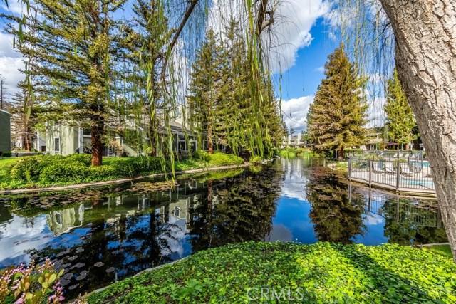 700 E Lake Drive 12, Orange, CA 92866