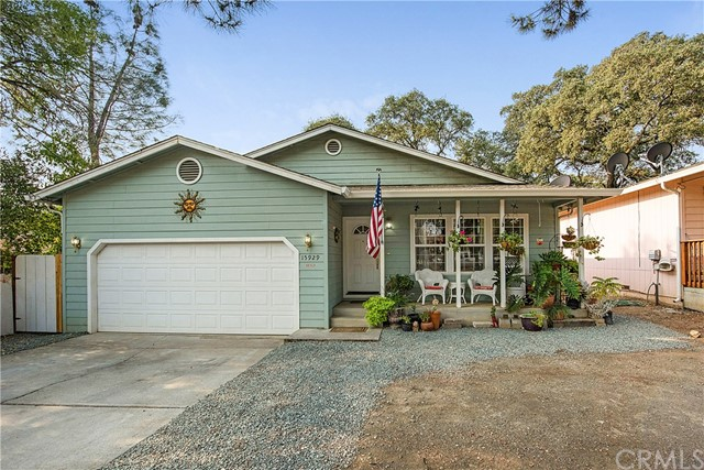 15929 32nd Ave, Clearlake, CA 95422