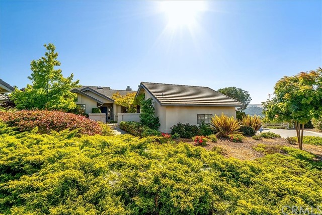 889  Tempus Circle, Arroyo Grande in San Luis Obispo County, CA 93420 Home for Sale