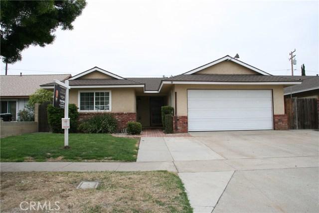 15703 Seaforth Avenue, Norwalk, CA 90650