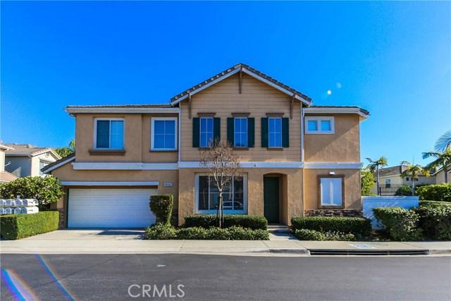 16342 Creekside, La Mirada, CA 90638
