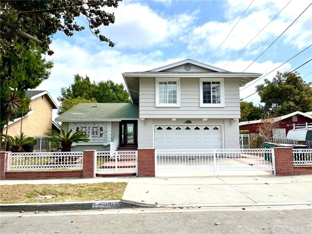 1916 E 122nd St, Compton, CA 90222 Photo