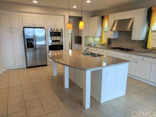 1517 White Sage Wy, Carlsbad, CA 92011 Photo 5