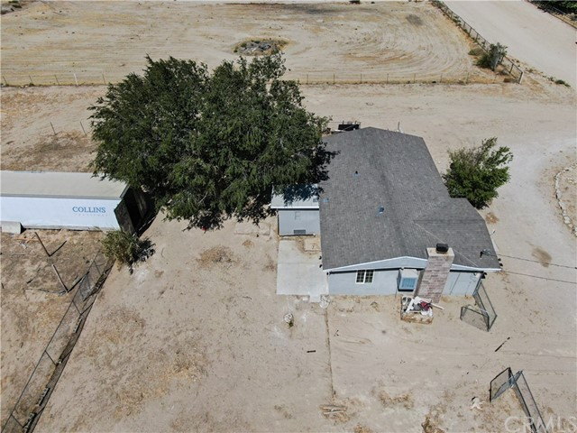 37555 Houston St, Lucerne Valley, CA 92356 Photo 55