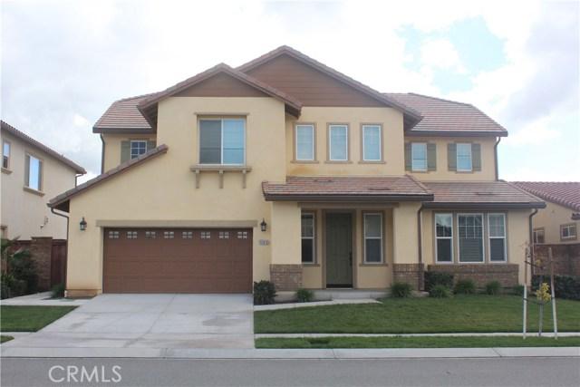 10812 Portofino Lane, Riverside, CA 92503