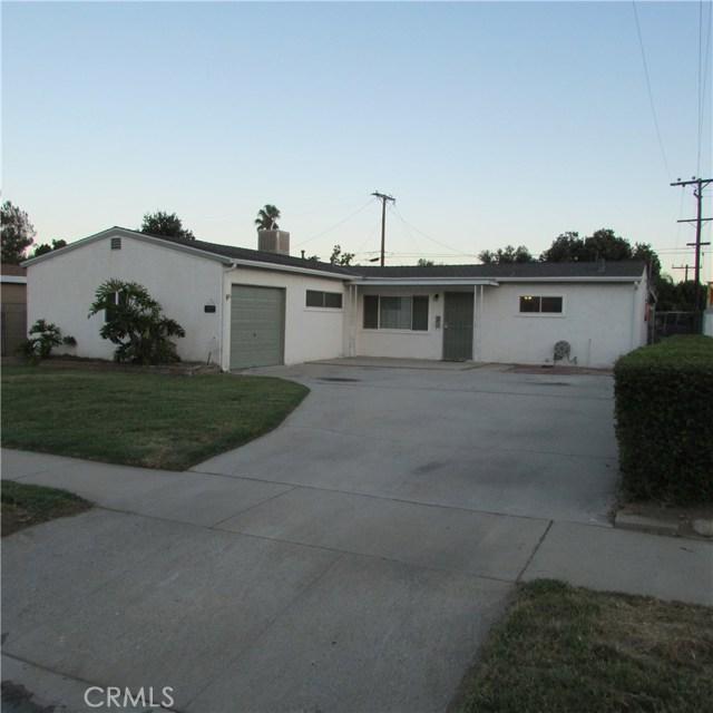 1425 W Marshall Boulevard, San Bernardino, CA 92405