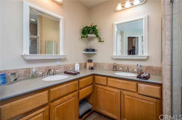33925 Stage Rd, Temecula, CA 92592 Photo 40