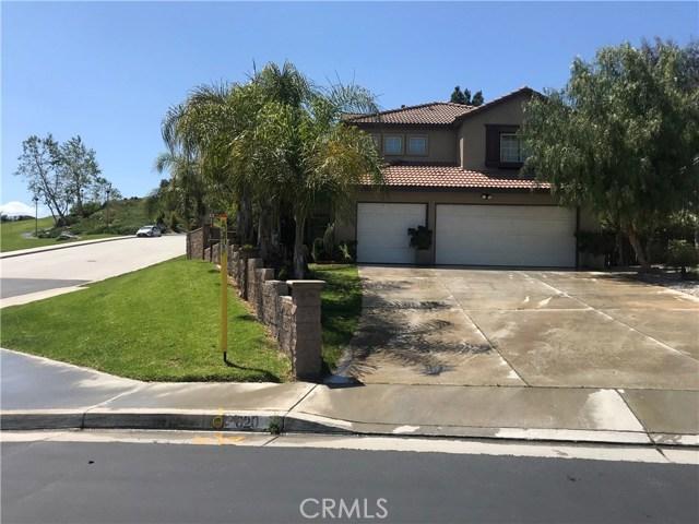 620 Avondale Drive, Corona, CA 92879