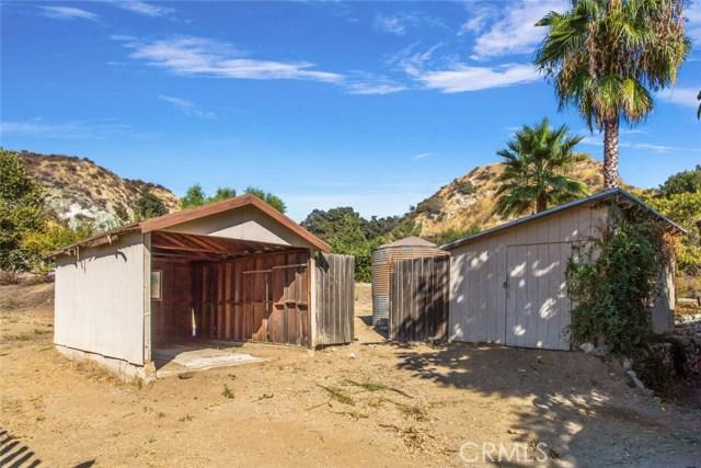 Image 43 of 36615 Singleton Rd., Calimesa, CA 92320