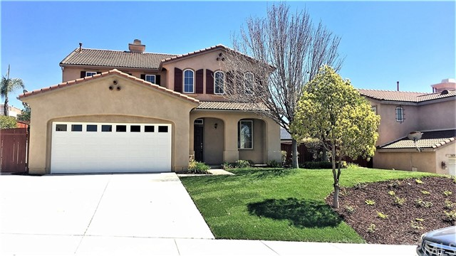 36622 Longbranch Avenue, Murrieta, CA 92563