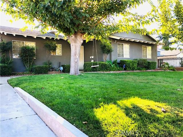 5687 Golondrina Drive, San Bernardino, CA 92404