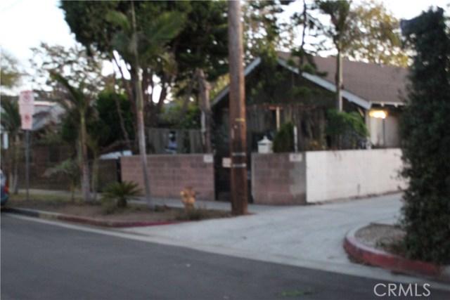 1317 6th Avenue, Los Angeles, CA 90291