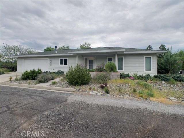 207 Green Heron Drive, Yreka, CA 96097