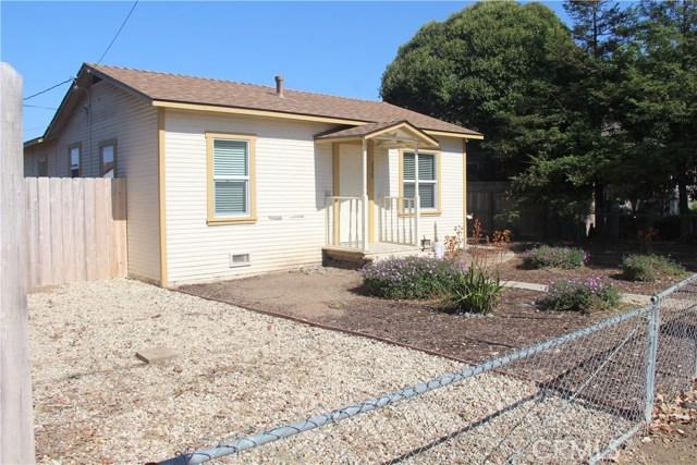 230 S Pacific Street, Santa Maria, CA 93455