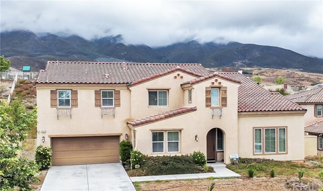 5065 Sagewood Drive Rancho Cucamonga, CA 91739