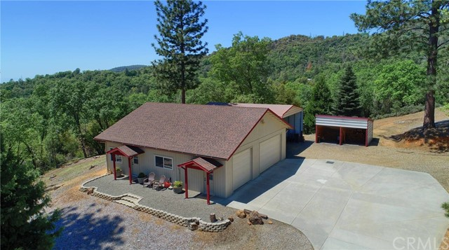 53252 Timberview Rd., North Fork, CA 93643 Photo 37