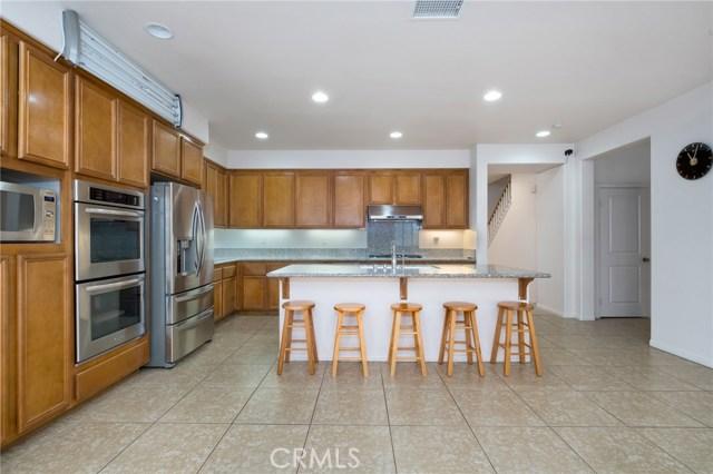 25119 Cliffrose Street, Corona, CA 92883