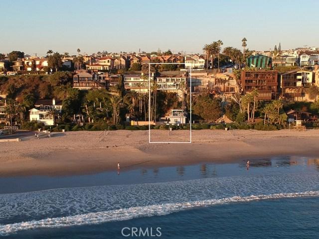 Photo of 3225 Ocean Boulevard, Corona del Mar, CA 92625