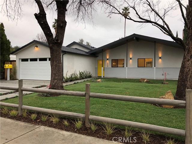 7830 Sale Avenue, West Hills, CA 91304