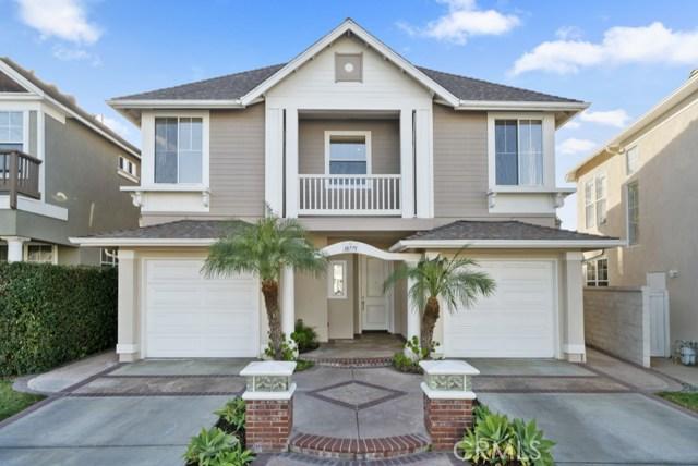18775 Ashford Lane, Huntington Beach, CA 92648