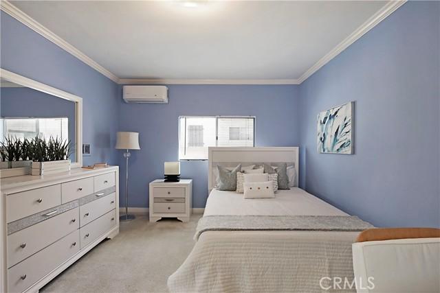 23. 12437 Caswell Avenue Mar Vista, CA 90066