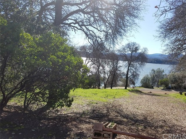 10432 Terrace Drive, Clearlake Oaks, CA 95423