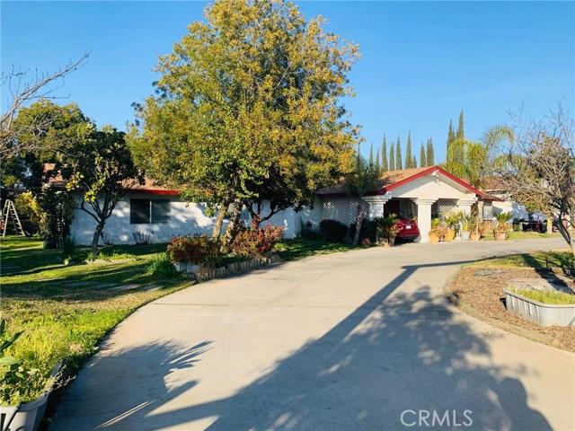 24201 Gardena Drive, Madera, CA 93638