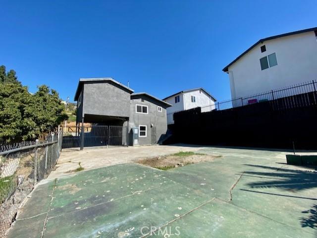 4132 Blanchard St, City Terrace, CA 90063 Photo 36
