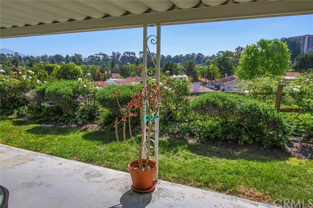 Photo of 5062 Avenida Del Sol, Laguna Woods, CA 92637