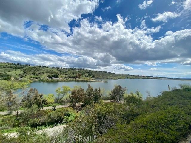 Image 19 of 21 Windswept Way, Mission Viejo, CA 92692