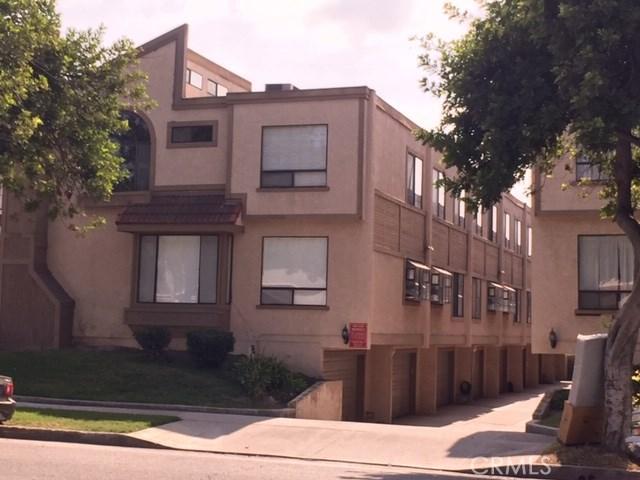 Photo of 2100 Cedar Street #G, Alhambra, CA 91801