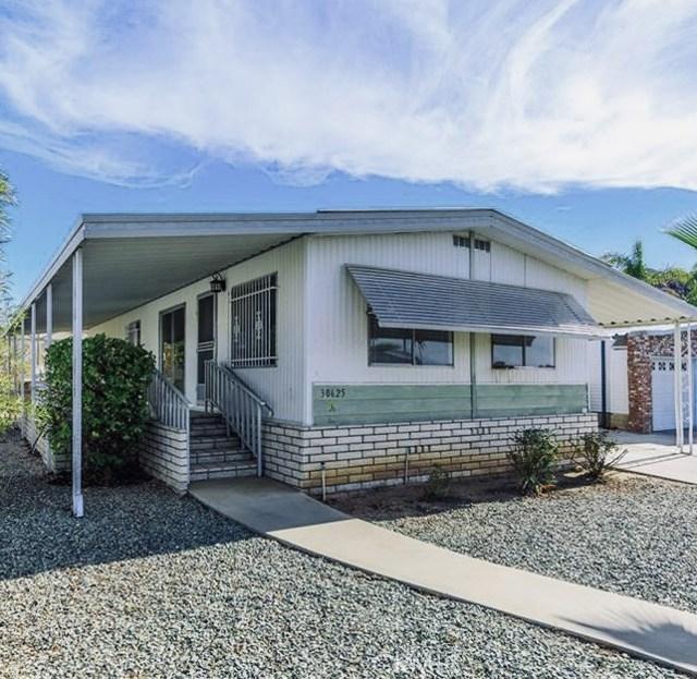 30625 Arenga Palm Drive 238, Homeland, CA 92548