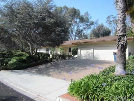2 Pleasant Hill Drive, Rolling Hills Estates, California 90274, 5 Bedrooms Bedrooms, ,3 BathroomsBathrooms,For Rent,Pleasant Hill,SB19007598