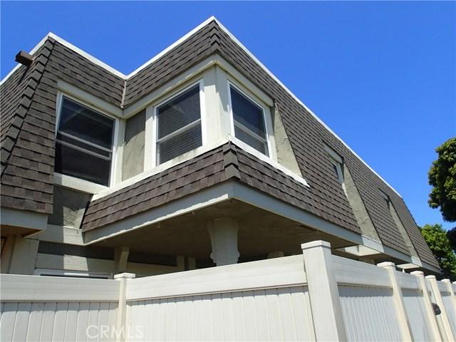 16133  Warmington Lane, Huntington Beach, California