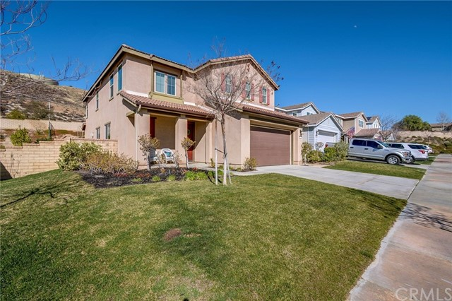22617 Dragonfly Ct, Acton, CA 91350 Photo 1