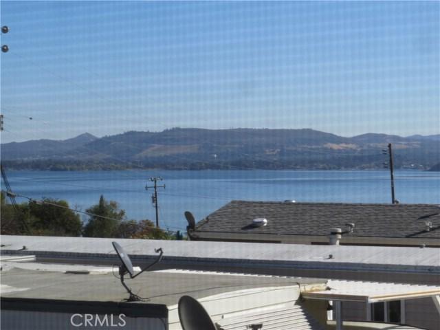 11270 Konocti Vista, Lower Lake, CA 95457 Photo 15