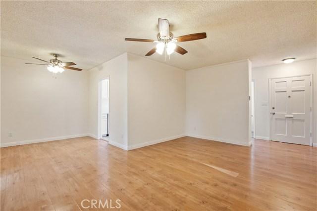 Image 3 of 630 W Roberta Ave, Fullerton, CA 92832