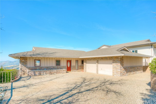 6151 Beckwourth Way, Oroville, CA 95966