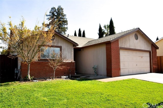 412 Becky Way, Waterford, CA 95386