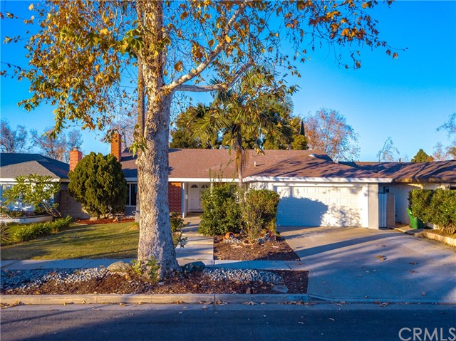 909 E 19th Street, Santa Ana, CA 92706