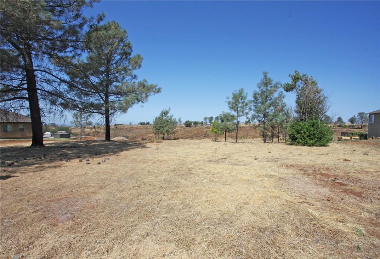 429 Bay Tree Drive, Paradise, CA 95969