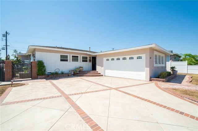 331 Twilight Street, Placentia, CA 92870
