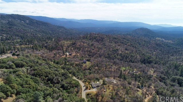 52946 Timberview Rd, North Fork, CA 93643 Photo 58