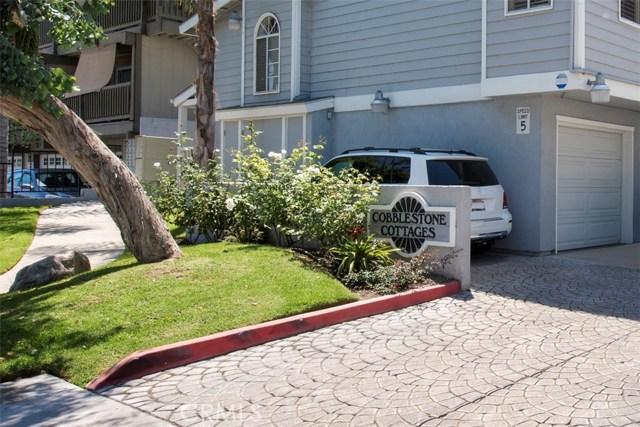 8182 Cobblestone Ln, Midway City, CA 92655 Photo 3