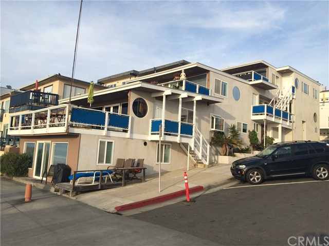 3600 The Strand, Manhattan Beach, CA 90266