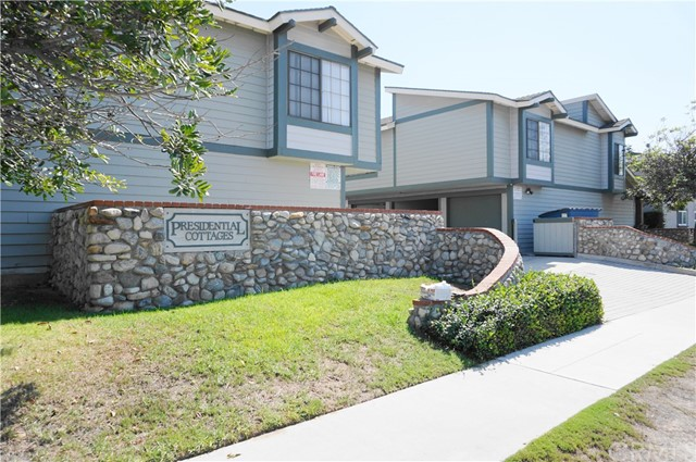 Image 2 for 8066 Presidential Way, Midway City, CA 92655