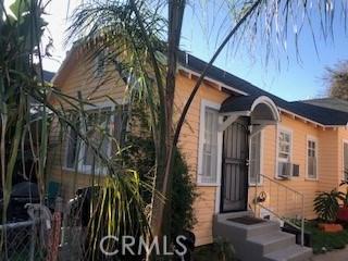 837 Waterloo Street, Echo Park, CA 90026