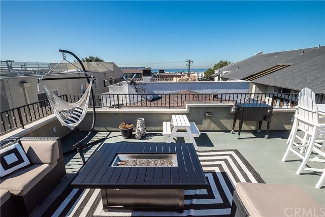 162 Monterey Boulevard, Hermosa Beach, CA 90254